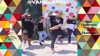 bring it down pick it up challenge dances bringitdownchallenge bringitdownpickitupchallenge
