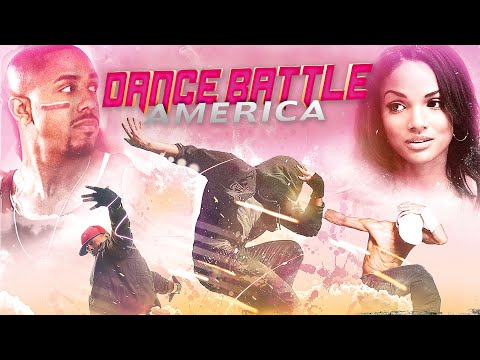 Dance Battle America | 2012 | Official Trailer | ACI