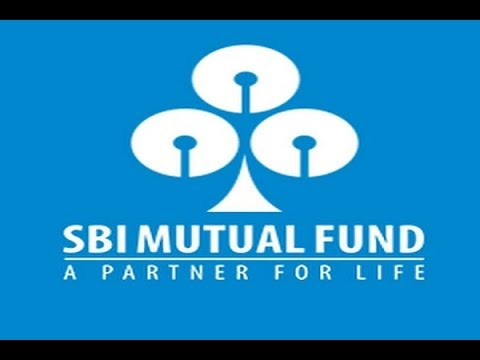 How To Create   MUTUAL FUND Account  Online At Home