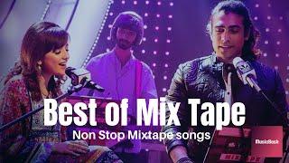Mixtape 2021 | T-Series Mixtape songs | Armaan Malik, Neha kakkar, Jubin, Shirley Setia...