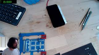 247 HP G6 2235TX No power switch response - PakVim net HD