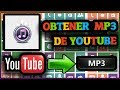 Youmusic Descargar Mp3 De Youtube Winphon8