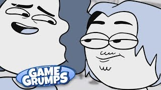 Jimmies - Game Grumps Animated - by LazyPillow