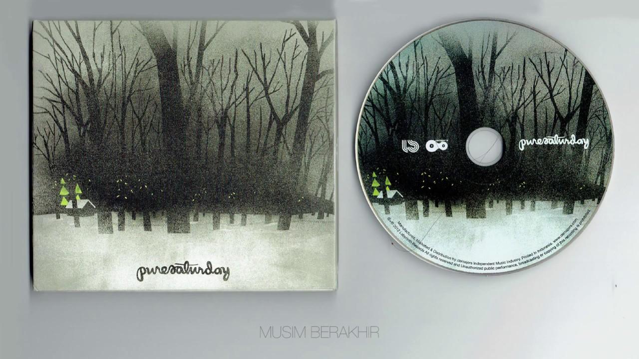 Download Pure Saturday - Grey ( full album ) MP3 Gratis