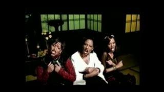Divine - One More Try - Original Video