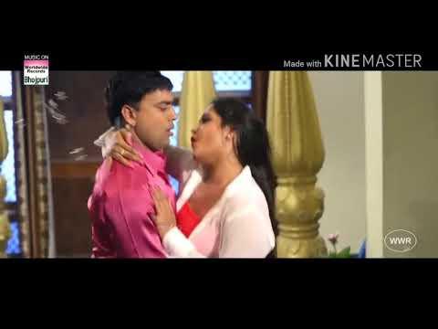 Xxx Mp4 Kajal Ragwani Ka Hot Video Mix 3gp Sex