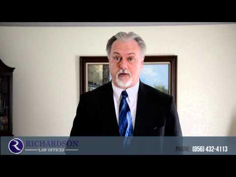 Default Penalties on Federal Student Loans