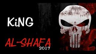 Ձ૦17 ♛「AL-SHAFA」♛ │ Mi✘ # 1 │ وقفة كنق الشفاء من الكين