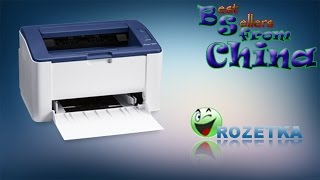 Reset Xerox Phaser 3020 - The Most Popular High Quality