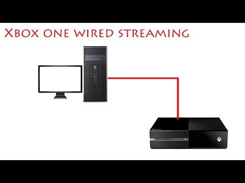 stream xbox one to windows 10 | No lag