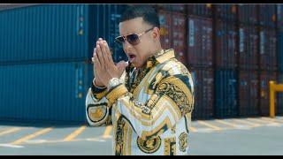 Daddy Yankee Megamix 2021: The Big Boos Legacy [La Trayectoria] Full HD Video