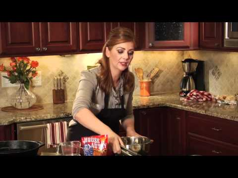 How to cook quick, delicious Southern fried chicken tenders