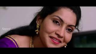 Latest Tamil Movies Videos - PakVim net HD Vdieos Portal