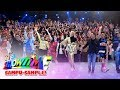 It's Showtime Theme Song (Music Video) Mp3