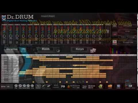 How to make Dubstep beats using a PC or a MAC