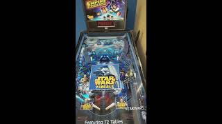 How-To: Add New Pinball FX2 Games to PinballX - VPcabs Inc