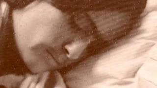 Frida Kahlo Death Musical 6