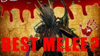 Shitframe | The Great Twitch Raid - PakVim net HD Vdieos Portal