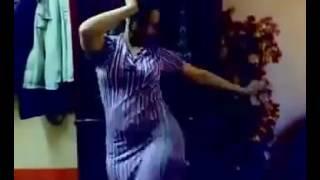 رقص منزلى  88888