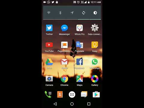 How to stop unwanted downloads on android smartphones