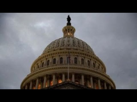 We all know that Washington has a spending problem: Rep. Kustoff