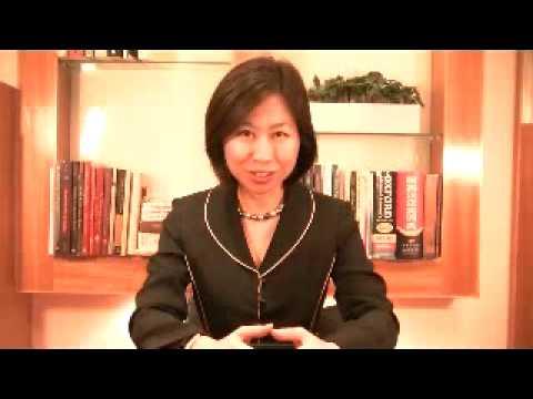 Free Webinar on College or Graduate School Application Essays Writing