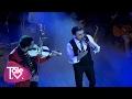 Download Video Download TALIB TALE - ŞÜKÜRLƏR, GÖZÜMÜN NURU CANLI AKUSTİK (SƏLİM ABBASOV) 3GP MP4 FLV