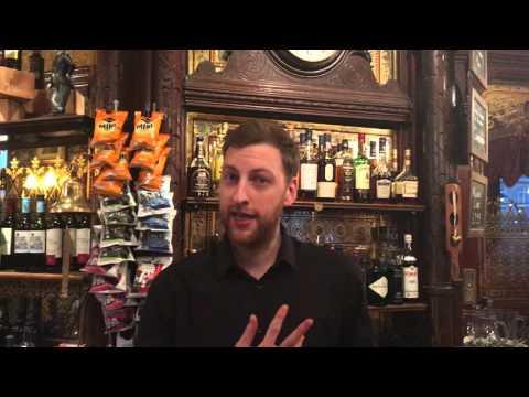 Paddington London Pubs | Victoria Pub Paddington London