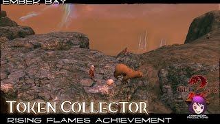 ☆ Guild Wars 2 ☆ - Making Cents of Jahai achievement