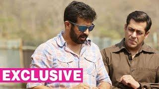 Kabir Khan reveals why Salman Khan rejected his film before Tubelight