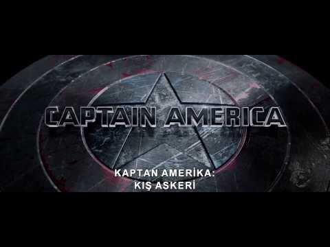 Xxx Mp4 Captain America The Winter Soldier Kaptan Amerka Kış Askeri Fragman 3gp Sex