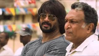 Saala Khadoos 2016 720p BluRay x264 Hindi AAC ETRG