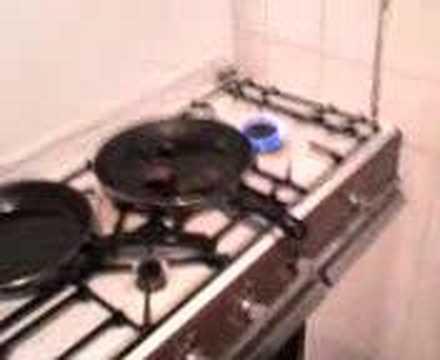 que aprenda arguiñano a cocinar