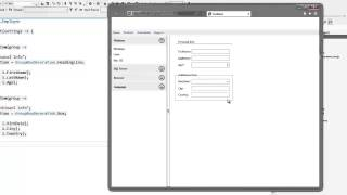 DevExpress ASP NET MVC: Data Editors - PakVim net HD Vdieos Portal