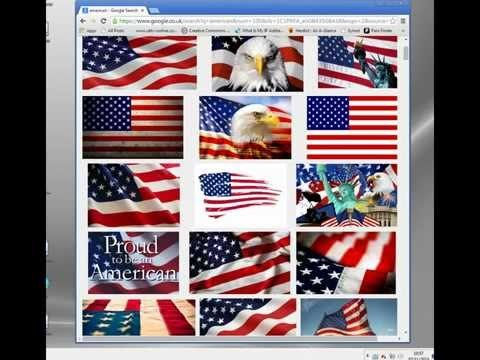 How to Get an an American IP Address
