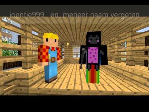 minecraft 1.7.9 cracked server + IP in discripsion IP: happycraft.mcraft.nl