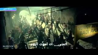 اغنية Jee karda من فيلم Badlapur