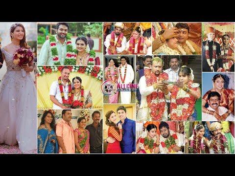 Xxx Mp4 South Indian Actress Marriage Amp Wedding Reception Photos Telugu Tamil Malayalam Kannada 3gp Sex