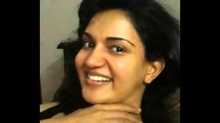 Lun Fudi Punjabi joke 81, Fudi Vich Tatte