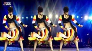 NAS NAS Rajasthani Song   New Music VIDEO   Mangal Singh   NAGORI Dance   FULL VIDEO   1080p HD