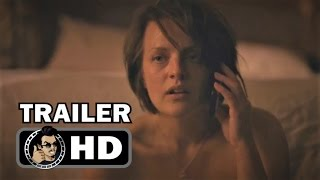TOP OF THE LAKE: CHINA GIRL Official Trailer (HD) Elisabeth Moss Drama Series