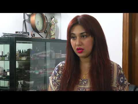 Xxx Mp4 Sakib Khan Ke Nieye Ja Bollen Apu Biswas 3gp Sex