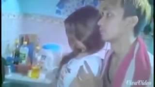 Mxtube Net Kakak Adik Mesum Indo Mp4 3gp Video Mp3 Download