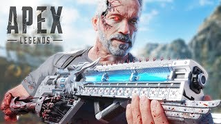 Best Apex Legends Funny Moments and Gameplay Ep 271