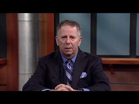 Brian Spitzberg - Communication Competence in an Increasingly Stressful Workplace
