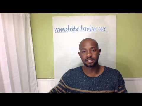 How to make money quickly-Get your Real Estate License