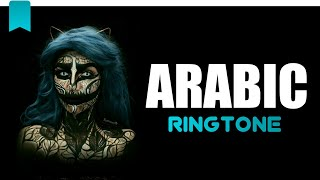 Arabic Trap ringtones Videos - 9tube tv