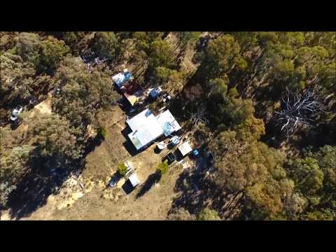 757 Doughertys Junction Road - First National Real Estate Mudgee
