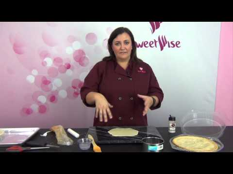Easy Apple Filling Uses by www.SweetWise.com