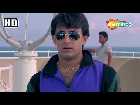 Xxx Mp4 Aamir Khan Flirts Follow Manisha Koirala Best Scenes From Mann Romantic Movie 3gp Sex